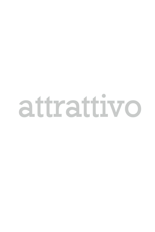 Φόρεμα strapless εμπριμέ με ζωνάκι  9903062 - attrattivo 95dcce1109a